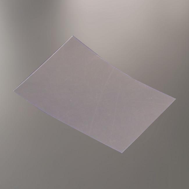 protection cadre plastique format a4. Black Bedroom Furniture Sets. Home Design Ideas
