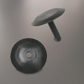 Bouton pression diam 28 mm